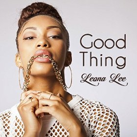 Leona Lee - Good Thing